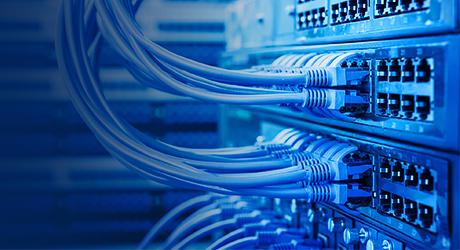 https://img-en.fs.com/community/uploads/post/202010/08/24-multi-gigabit-switch-2.jpg