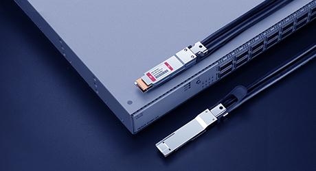 QSFP-DD封装有何优势?800G光模块是否会沿用QSFP-DD封装?