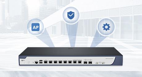 https://img-en.fs.com/community/uploads/post/202011/06/31-fs-wireless-lan-controller-cover-2.jpg