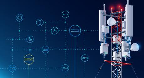Optical Transceiver Solution for 5G-Oriented Bearer Network | FS Community