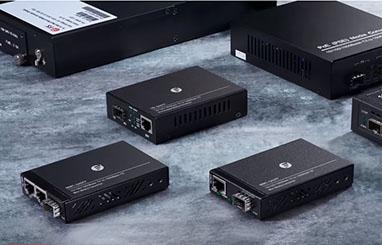 https://img-en.fs.com/community/uploads/post/en/news/images_small/11-fiber-media-converter-solutions.jpg