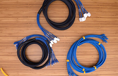 https://img-en.fs.com/community/uploads/post/en/news/images_small/17-pre-terminated-copper-trunk-cables.jpg