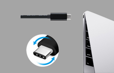 https://img-en.fs.com/community/uploads/post/en/news/images_small/2-usb-gigabit-ethernet-adapter.jpg