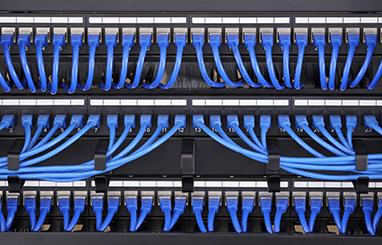 https://img-en.fs.com/community/uploads/post/en/news/images_small/23-cat6-6a-trunk-cables.jpg