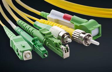 https://img-en.fs.com/community/uploads/post/en/news/images_small/24-fs-frp-strength-member-ftth-patch-cable.jpg