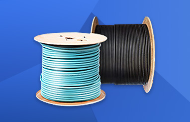 https://img-en.fs.com/community/uploads/post/en/news/images_small/3-tight-buffered-distribution-cable.jpg