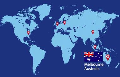 https://img-en.fs.com/community/uploads/post/en/news/images_small/7-fs-new-warehouse-in-melbourne-australia.jpg