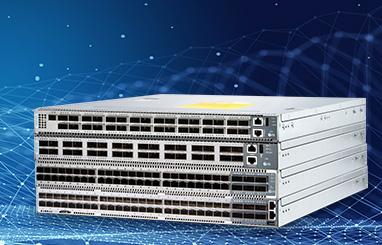 https://img-en.fs.com/community/uploads/post/en/news/images_small/9-big-sale-on-fscom-n-series-switches.jpg