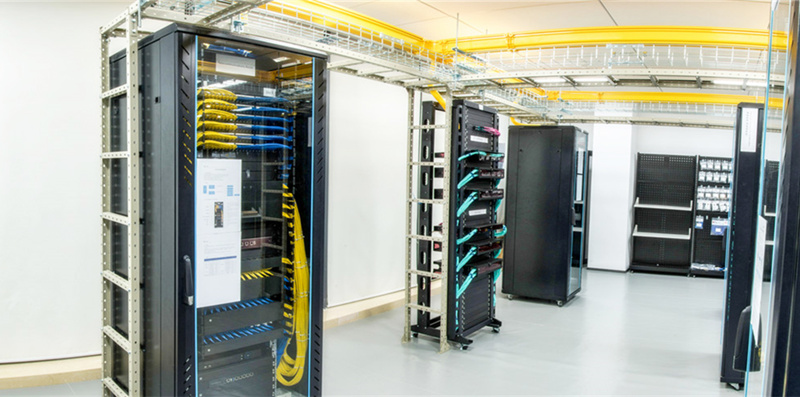 Basic Knowledge Amp Tips For Data Center Cabling Fs Community
