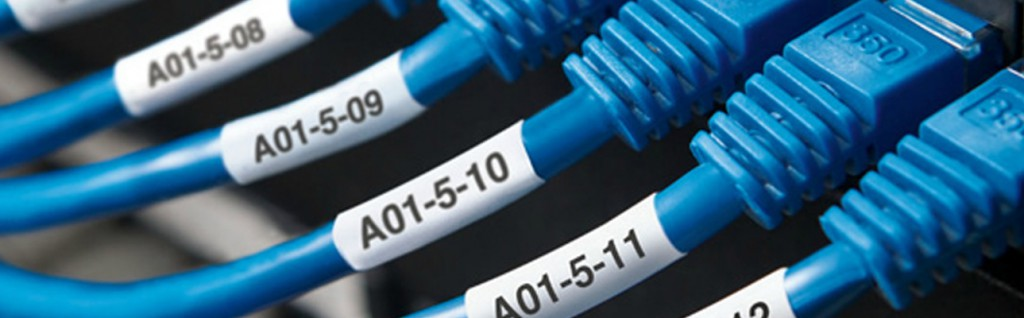 cable-labels