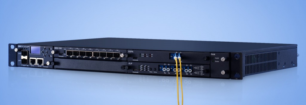 FMT network series