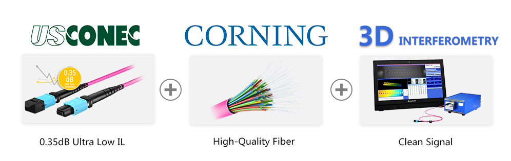 https://img-en.fs.com/community/wp-content/uploads/2017/08/fs-high-quality-mtp-plenum-cable-of-us-conec-and-corning-fiber.jpg