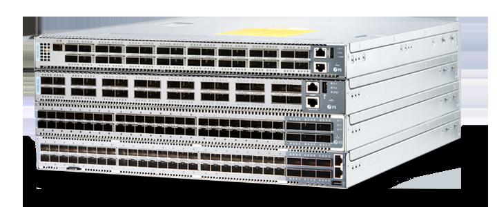 https://img-en.fs.com/community/wp-content/uploads/2018/01/40-100g-data-center-switch.png