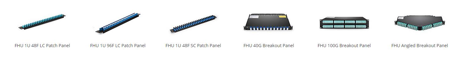 FHU-fiber-adapter-panel-mtp-lc-panel