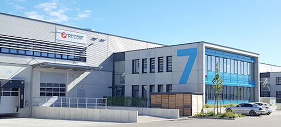 fs german munichi warehouse