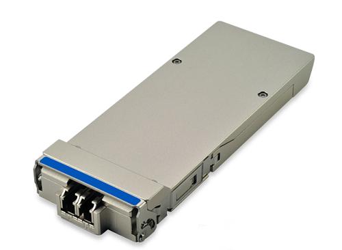 400G Ethernet Transceiver: 400G CFP8