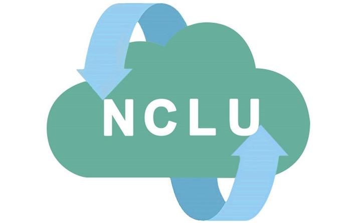 NCLU cumulus linux