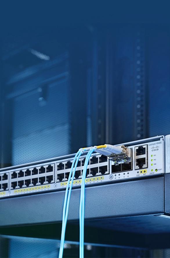 https://img-en.fs.com/images/10G-16G-32G-Transceivers/20201106143904_485.jpg