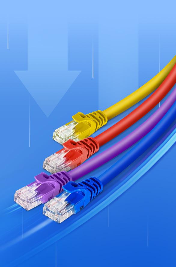 https://img-en.fs.com/images/Cat5e-Patch-Cables/20210712170517_754.jpg