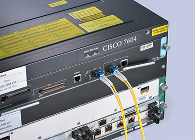 Fs Cisco 7604-LX.jpg
