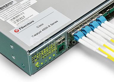 Fs WS-C4500X-16SFP+.jpg