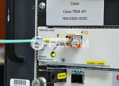 Fs cisco_7604.jpg