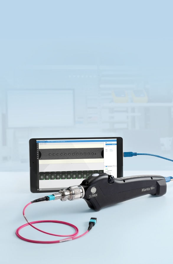 https://img-en.fs.com/images/MTP®-MPO-Fiber-Cables/20201026114835_449.jpg