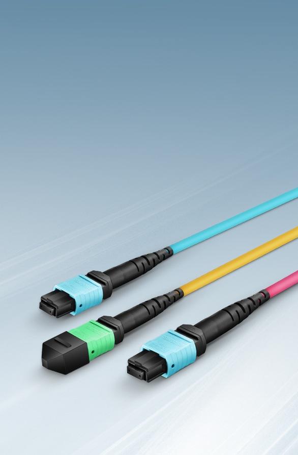 https://img-en.fs.com/images/MTP®-MPO-Fiber-Cables/20201026155456_403.jpg