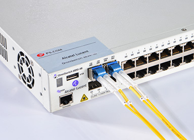 Fs Alcatel Lucent OMNI Switch 6850-48.jpg