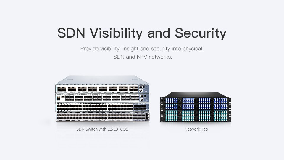 network_system.jpg