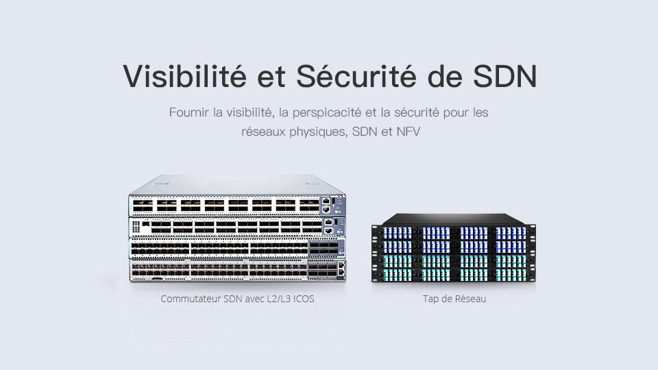 fr_network_system.jpg