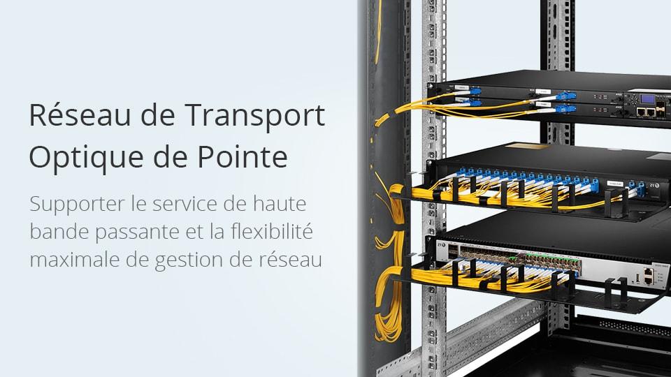 fr_transport_network_banner.jpg