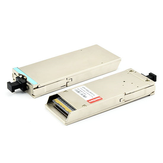 Fiberstore-CFP2-LR4