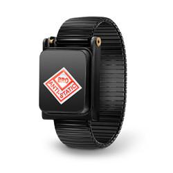 Wireless Anti-Static Wrist Strap