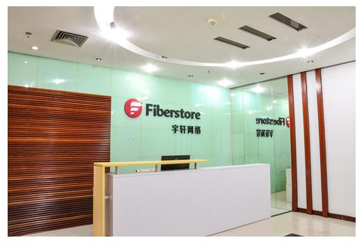 Fiberstore (FS.COM)