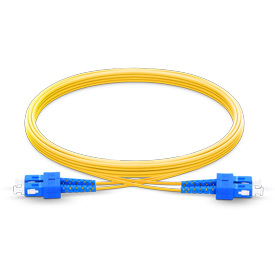 Cable Ties  40234