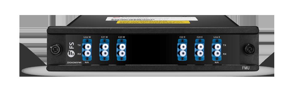 DWDM OADM  DWDM Passive Optical Add-Drop Multiplexers