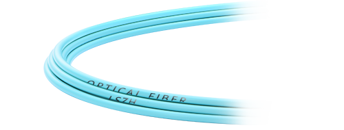 MTP/MPO LSZH Trunk Cables Low-smoke-zero-halogen Rated