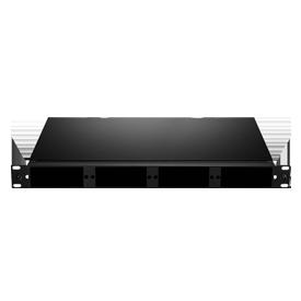 FHD Adapter Panels  34684