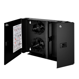 FHD Adapter Panels  50550