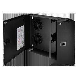 FHD Adapter Panels  50551