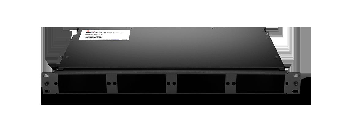 FHD Fiber Enclosures  Accessories Optional for FHD Series Enclosure