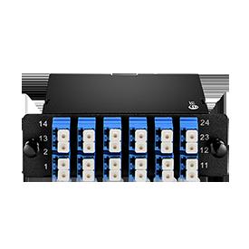 FHD Fiber Enclosures  57341