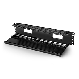 Cat6 Patch Panels  29039