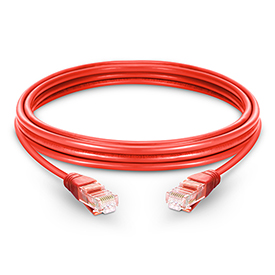 Cable Manager & Wire Duct 52277