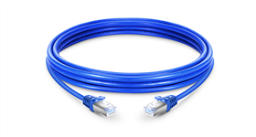 cat6a/7 cable.jpg