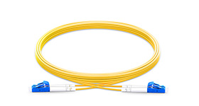 lc-lc patch cable.jpg