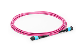 MTP/MPO-fiber-cabling