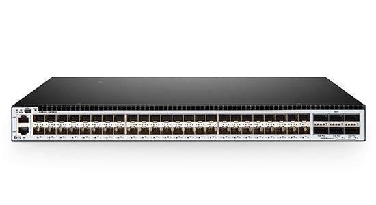 10G/40G FS S5850-48S6Q