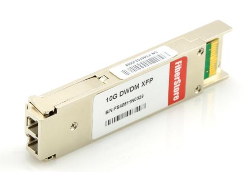 DWDM Transceiver